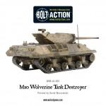WGB-AI-505-M10-Wolverine-d