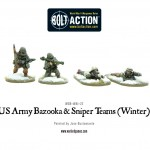 WGB-WAI-23-US-Army-Bazooka-Sniper-Teams-Winter-a
