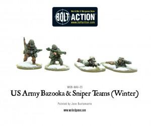 WGB-WAI-23-US-Army-Bazooka-Sniper-Teams-Winter-a