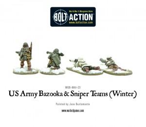 WGB-WAI-23-US-Army-Bazooka-Sniper-Teams-Winter-b