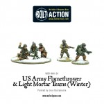WGB-WAI-24-US-Army-Flamethrower-Light-Mortar-Teams-Winter-a