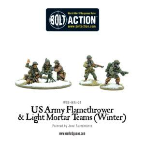 WGB-WAI-24-US-Army-Flamethrower-Light-Mortar-Teams-Winter-a