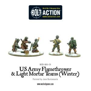 WGB-WAI-24-US-Army-Flamethrower-Light-Mortar-Teams-Winter-b
