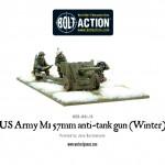 WGB-WAI-28-US-Army-M1-57mm-Winter-a