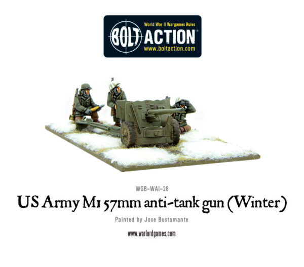 WGB-WAI-28-US-Army-M1-57mm-Winter-a