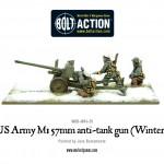 WGB-WAI-28-US-Army-M1-57mm-Winter-b