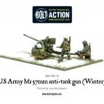 WGB-WAI-28-US-Army-M1-57mm-Winter-c