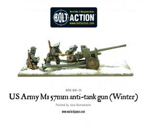 WGB-WAI-28-US-Army-M1-57mm-Winter-d