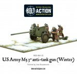 WGB-WAI-29-US-Army-M5-3-inch-Winter-c