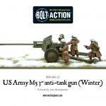 WGB-WAI-29-US-Army-M5-3-inch-Winter-d