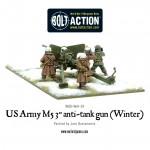 WGB-WAI-29-US-Army-M5-3-inch-Winter-e