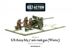 WGB-WAI-29-US-Army-M5-3-inch-Winter-f