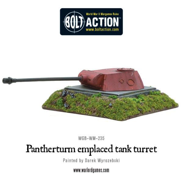 WGB-WM-235-Pantherturm-a