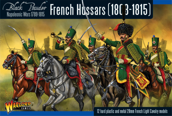 WGN-FR-08-French-Hussars-a