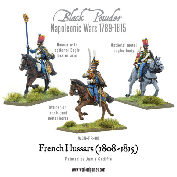 WGN-FR-08-French-Hussars-c