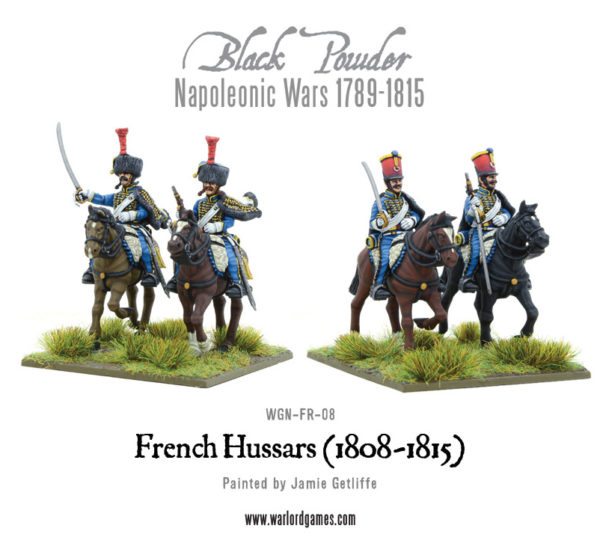 WGN-FR-08-French-Hussars-d