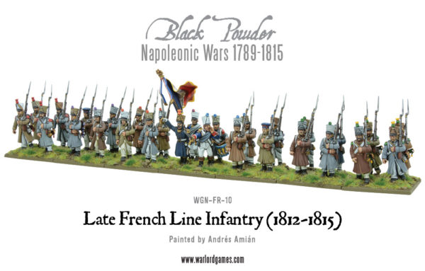WGN-FR-10-Late-French-Line-Infantry-b