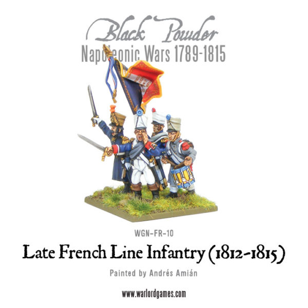 WGN-FR-10-Late-French-Line-Infantry-c