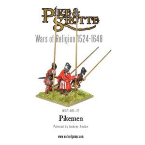 WGP-REL-23-Pikemen-b