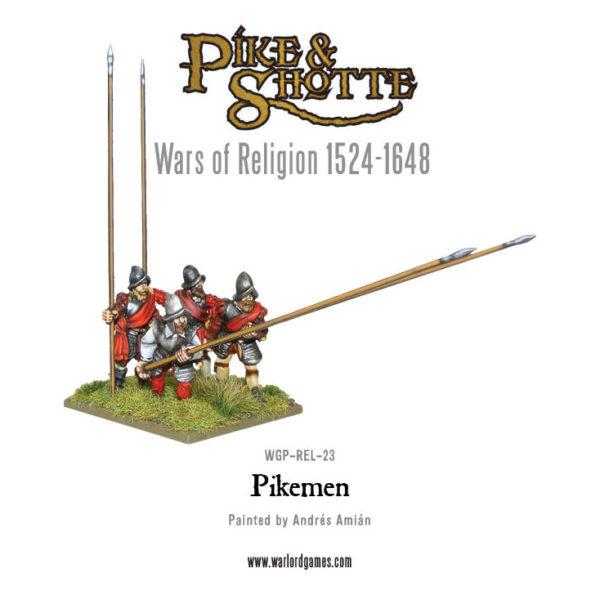 WGP-REL-23-Pikemen-c