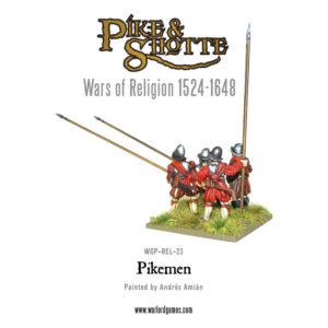 WGP-REL-23-Pikemen-d