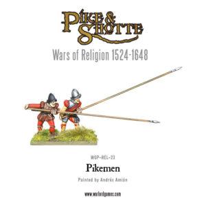 WGP-REL-23-Pikemen-f