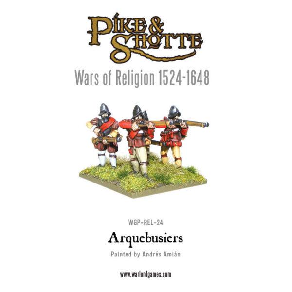 WGP-REL-24-Arquebusiers-a