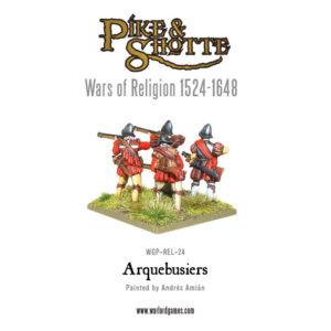 WGP-REL-24-Arquebusiers-b