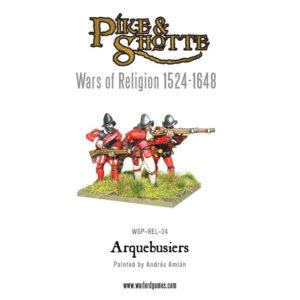 WGP-REL-24-Arquebusiers-c