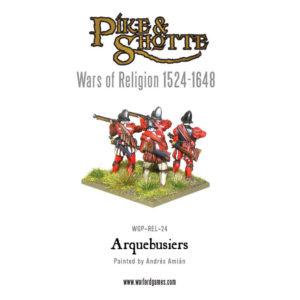 WGP-REL-24-Arquebusiers-d