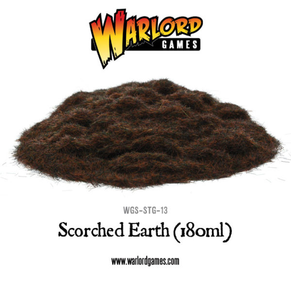 WGS-STG-13-Scorched-Earth
