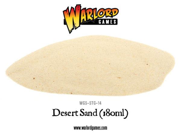 WGS-STG-14-Desert-Sand