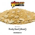 WGS-STG-15-Rocky-Sand