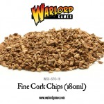 WGS-STG-16-Fine-Cork-Chips