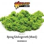 WGS-STG-17-Spring-Undergrowths