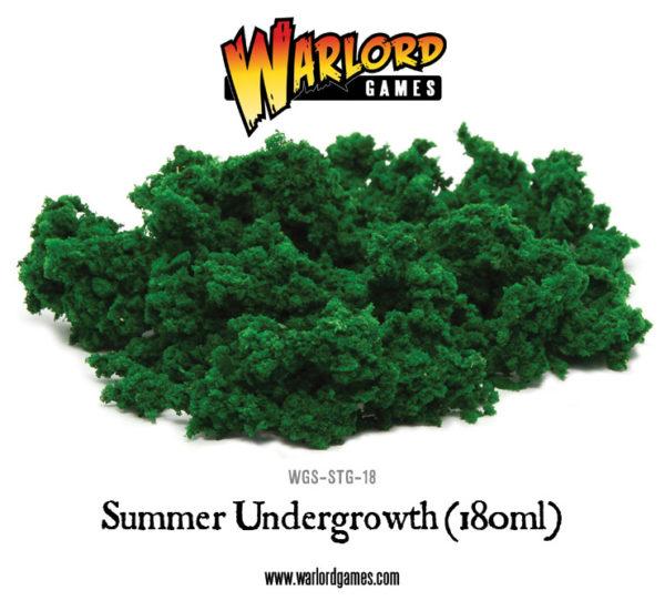 WGS-STG-18-Summer-Undergrowths