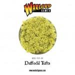 WGS-TUF-08-Daffodil-Tufts