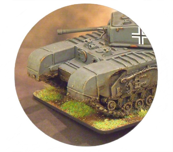 Warlord-Games-Captured-Churchill-19 mud