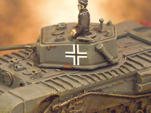Warlord-Games-Captured-Churchill-20