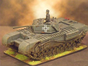 Warlord-Games-Captured-Churchill-22