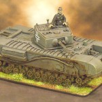 Warlord-Games-Captured-Churchill-23