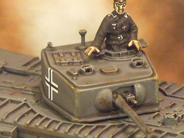Warlord-Games-Captured-Churchill-24