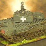 Warlord-Games-Captured-Churchill-28