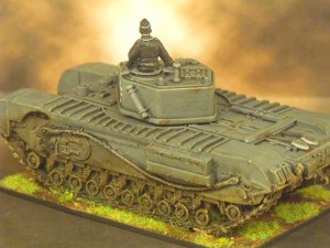 Warlord-Games-Captured-Churchill-29