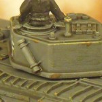 Warlord-Games-Captured-Churchill-32