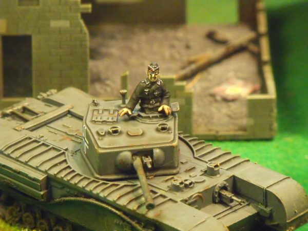 Warlord-Games-Captured-Churchill-36
