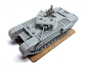 Warlord-Games-Captured-Churchill-41 (1)