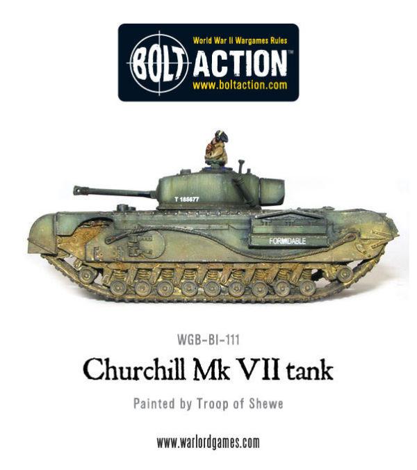 wgb-bi-111-churchill-mk-vii-c_1024x1024