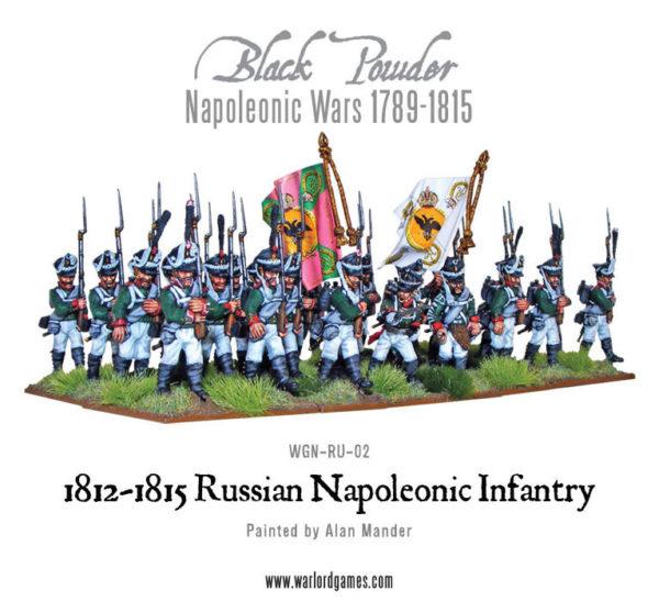 wgn-ru-02-1812-15-russian-infantry-b_1024x1024