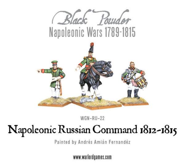 wgn-ru-22-nap-russian-cmd-1812-a_1024x1024